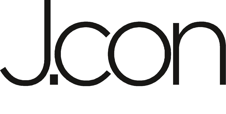 J.con
